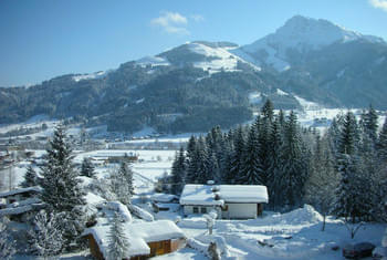 <de>Winterurlaub</de><en>Winter Holiday</en><fr>Vacances d'hiver </fr>