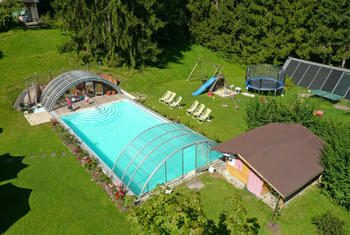 <de>Pool</de><en>Pool</en><fr>Piscine</fr> Bild 3