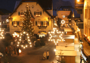Adventszeit-in-Kitzbuehel