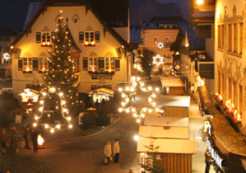 Advent-time-in-Kitzbuehel