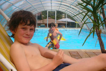 <de>Urlaub mit Kind</de><en>Holiday with Children</en><fr>Vacances avec enfant</fr>