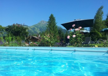 Summer-Sun-Swimmingpoolincl.-early-bird-bonus